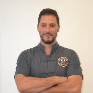 Fabrizio Latini