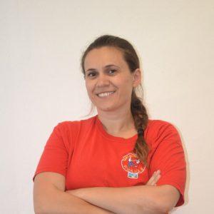 Alice Frescaroli