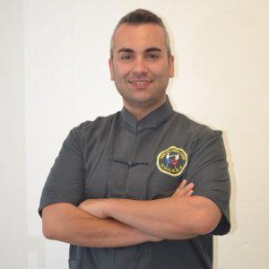Maurizio Tesio
