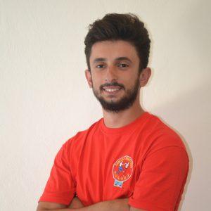 Pavlin Ndreca